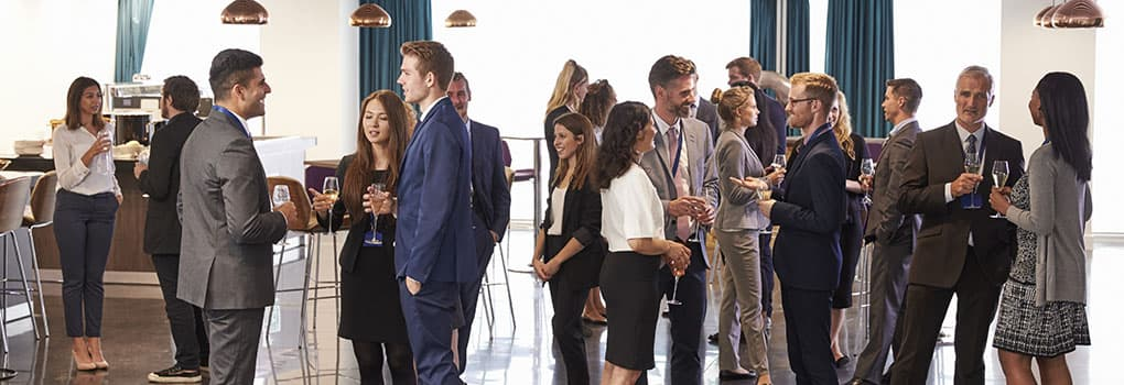 7 Reasons Why Networking is Important for Your Career (And How To Get Started In 2019)
